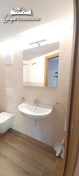 Appartamenti Livigno - Chalet Rin - Patrizia 2 level (6)