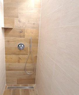 Appartamenti Livigno - Chalet Rin - Patrizia 2 level (7)