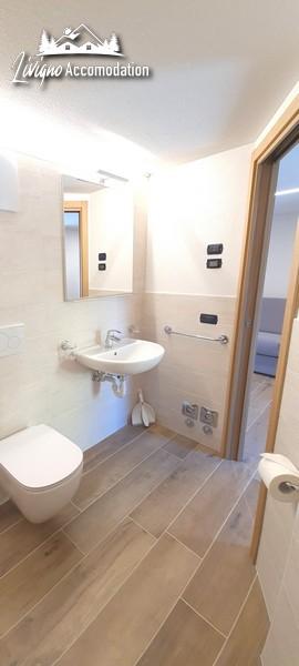 Appartamenti Livigno - Chalet Rin - Patrizia 2 level (8)