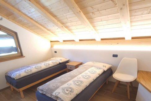 Appartamenti Livigno - Chalet Rin - Patrizia 2 level (9)