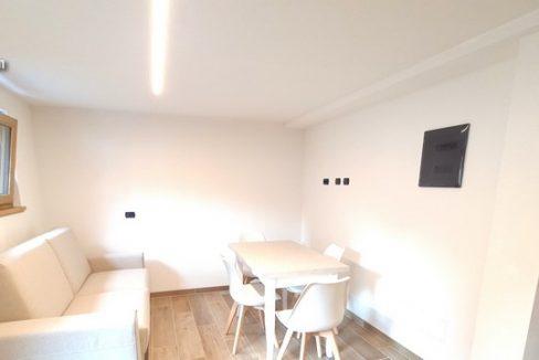 Appartamenti Livigno - Chalet Rin - Walter (1)