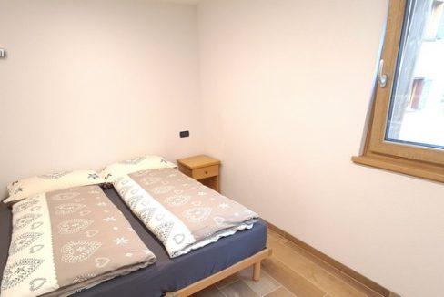 Appartamenti Livigno - Chalet Rin - Walter (10)