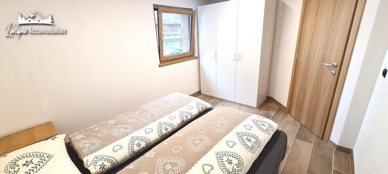 Appartamenti Livigno - Chalet Rin - Walter (11)
