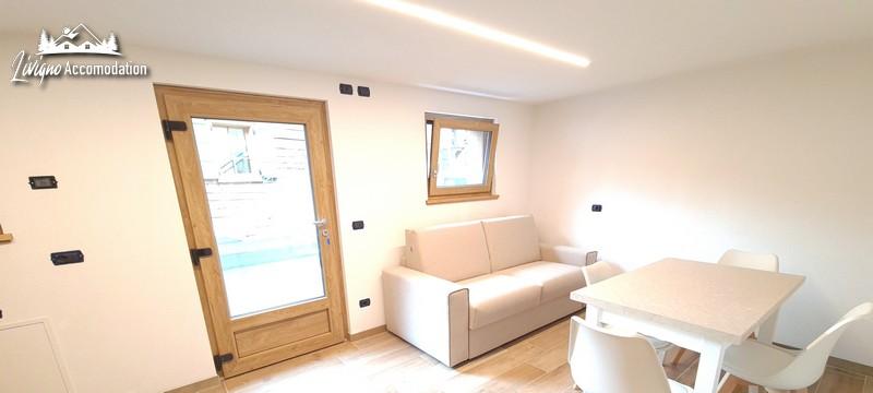 Appartamenti Livigno - Chalet Rin - Walter (2)