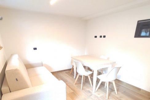 Appartamenti Livigno - Chalet Rin - Walter (3)