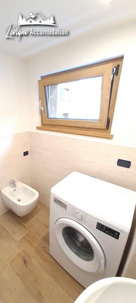 Appartamenti Livigno - Chalet Rin - Walter (4)