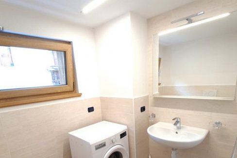 Appartamenti Livigno - Chalet Rin - Walter (5)