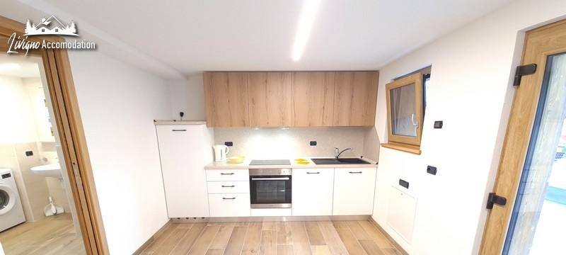 Appartamenti Livigno - Chalet Rin - Walter (6)