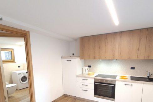 Appartamenti Livigno - Chalet Rin - Walter (7)